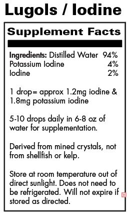 nutritional-facts-lugols