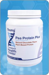 pea-protein-choc