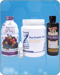 pea-protein-omega-bundle