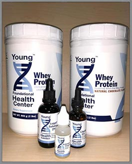 young-health-shakes